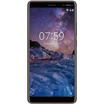 فروش اقساطی موبایل نوکیا مدل 1046-7Plus TA ظرفیت 64 گیگابایت