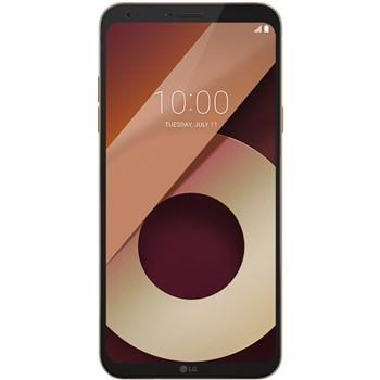 فروش اقساطی گوشی موبایل ال جی مدل Q6 ظرفیت 32 گیگابایت