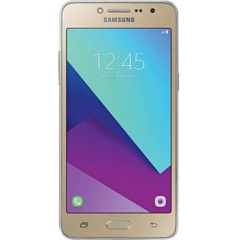فروش اقساطی موبایل مدل Galaxy Grand Prime Plus SM-G532F-DS