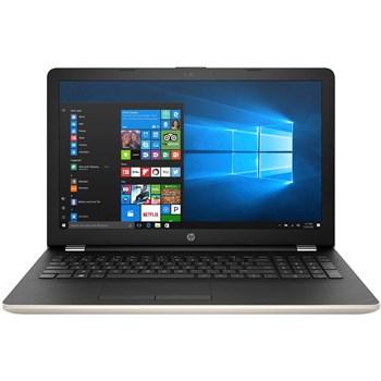 فروش اقساطی لپ تاپ 15 اینچی اچ پی مدل bs182nia-15