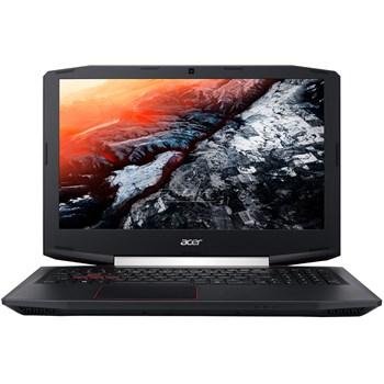 فروش اقساطی لپ تاپ ایسر مدل Aspire VX5-591G-710B 15inch