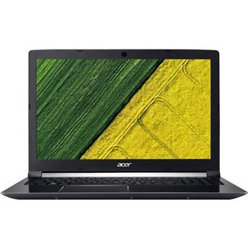 فروش اقساطی لپ تاپ ایسر مدل Aspire A715-71G-7158 15inch