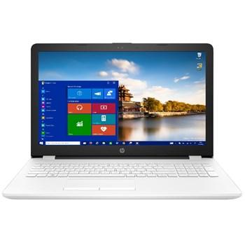 فروش اقساطی لپ تاپ اچ پی مدل bs019ne-15 15inch