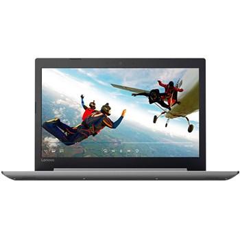 فروش اقساطی لپ تاپ لنوو مدل Ideapad 320-15IKB core i5 15inch