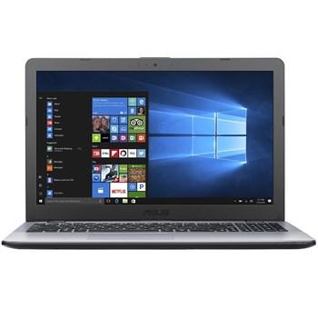 فروش اقساطی لپ تاپ 15 اينچي ايسوس مدل VivoBook R542UQ - I