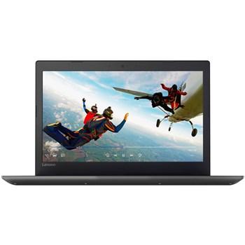 فروش اقساطی لپ تاپ 15 اینچی لنوو مدل Ideapad 320 - P