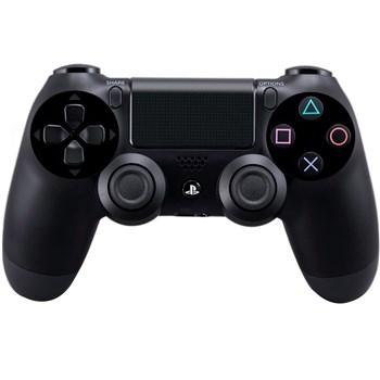 فروش اقساطی دسته بازي سوني مدل DualShock 4