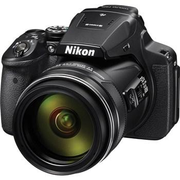 فروش اقساطی دوربين ديجيتال نيکون مدل Coolpix P900