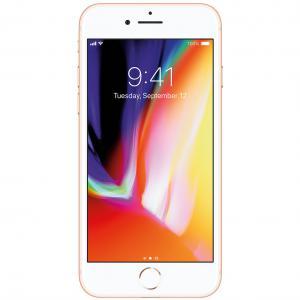 فروش اقساطی گوشي موبايل اپل مدل iPhone 8 ظرفيت 64 گيگابايت