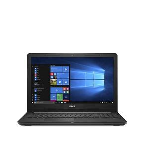 فروش اقساطی لپ تاپ 14.1 اینچی دل مدل INSPIRON 3467
