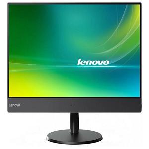 فروش اقساطی کامپیوتر همه کاره 23 اینچی لنوو مدل V510z