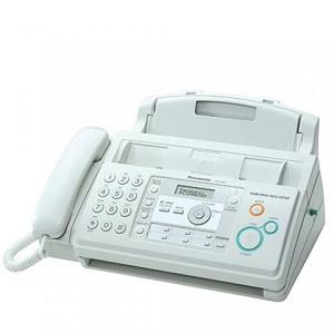 فروش اقساطی فکس پاناسونیک FP-701CX