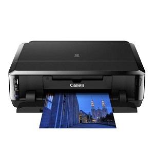 فروش اقساطی پرینتر مخصوص چاپ عکس کانن مدل PIXMA iP7240