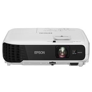 فروش اقساطی دیتا ویدیو پروژکتور اپسون مدل EB-X04