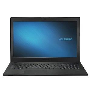 فروش اقساطی لپ تاپ 15 اینچی ایسوس مدل ASUSPRO P2530UJ
