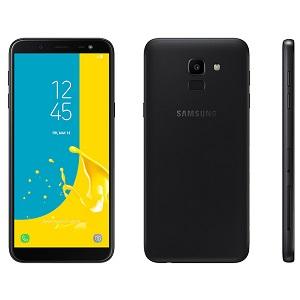 فروش اقساطی گوشی موبایل سامسونگ مدل Galaxy J6 2018 ظرفیت 32 گیگابایت