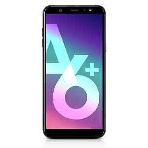 فروش اقساطی گوشی موبایل سامسونگ مدل Galaxy A6 Plus 2018 ظرفیت 32 گیگابایت