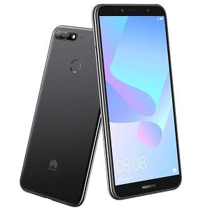 فروش اقساطی گوشی موبایل هوآوی مدل Y6 Prime ظرفیت 16 گیگابایت