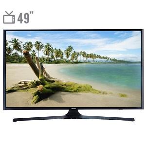 فروش اقساطی تلویزیون ال ای دی سامسونگ مدل 49N5980 سایز 49 اینچ