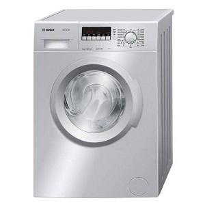 فروش اقساطی ماشین لباسشویی بوش مدل WAB202S2IR ظرفیت 6 کیلوگرم