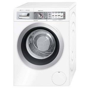 فروش اقساطی ماشین لباسشویی بوش مدل WAY28862IR ظرفیت 9 کیلوگرم