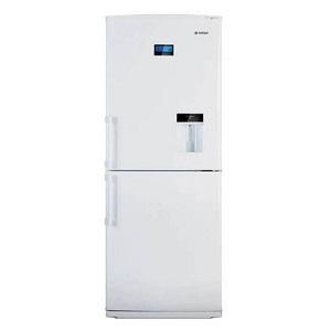 فروش اقساطی یخچال و فریزر اسنوا مدل S4-0240