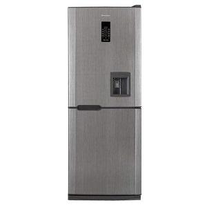 فروش اقساطی یخچال فریزر هیمالیا مدل کمبی 530 آبسردکن دار 5 کاره