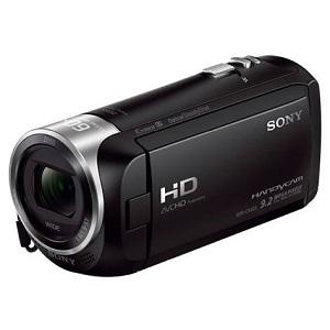 فروش اقساطی دوربین فیلمبرداری سونی مدل HDR-CX405