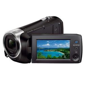 فروش اقساطی دوربین فیلمبرداری سونی HDR-PJ410