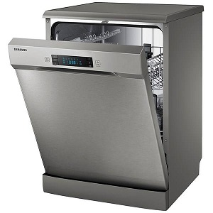 فروش اقساطی ماشین ظرفشویی سامسونگ مدل D141