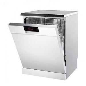 فروش اقساطی ماشین ظرفشویی سامسونگ D153W