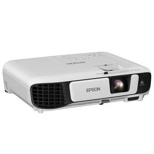فروش اقساطی ویدئو پروژکتور اپسون مدل X41