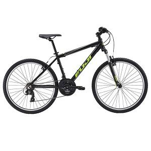 فروش اقساطی دوچرخه کوهستان فوجی مدل Adventure V Brake سایز 27.5