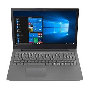 فروش اقساطی لپ تاپ 15.6 اینچی لنوو مدل Ideapad V330 - C