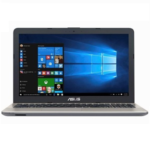 لپ تاپ 15 اینچی ایسوس مدل X541UV - N