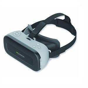 هدست واقعیت مجازی شاینکن مدل AIO-01