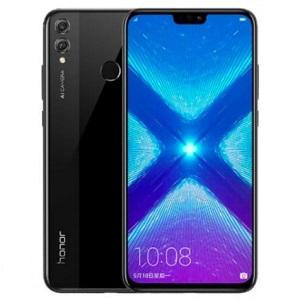 فروش اقساطی گوشی موبایل هوآوی مدل Honor 8X ظرفیت 128 گیگابایت