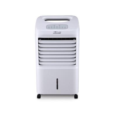 فروش اقساطی فن سرمایش و گرمایش فلر مدل HC100