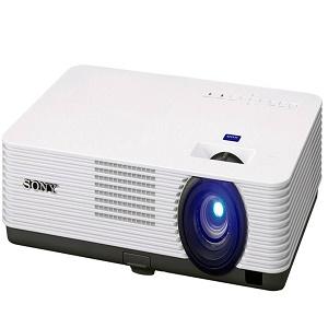 دیتا ویدیو پروژکتور سونی مدل VPL-DX240