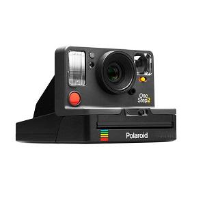دوربین عکاسی چاپ سریع پولاروید مدل OneStep2 ViewFinder