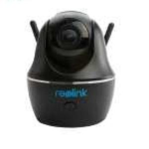 فروش اقساطی دوربین تحت شبکه ریولینک مدل C1 pro