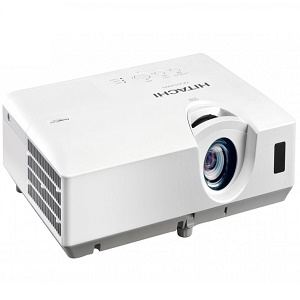 فروش اقساطی پروژکتور هیتاچی مدل CP-X2542WN