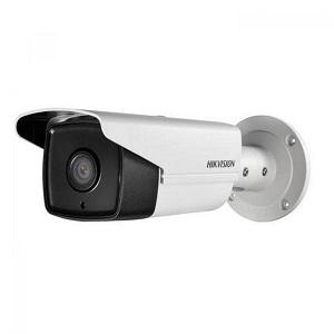 فروش اقساطی دوربین تحت شبکه هایک ویژن مدل DS-2CD2T42WD-I8
