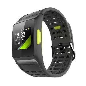فروش اقساطی ساعت هوشمند آی واون مدل P1 2018