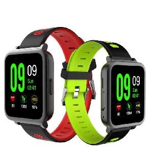 فروش اقساطی ساعت هوشمند مدل D10