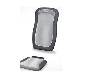 فروش اقساطی صندلی ماساژور بیورر MG200
