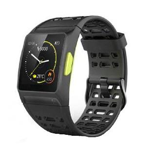 فروش اقساطی ساعت هوشمند آی واون مدل P1