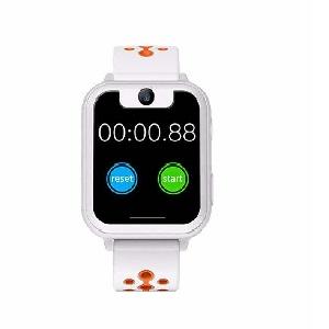 فروش اقساطی ساعت هوشمند مدل JUNIOR