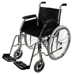 فروش اقساطی ویلچر ارتوپدی ایران بهکار مدل 701