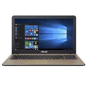 فروش اقساطی لپ تاپ 15 اینچی ایسوس مدل X541UV - K